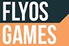 kiwetin_flyos_logo
