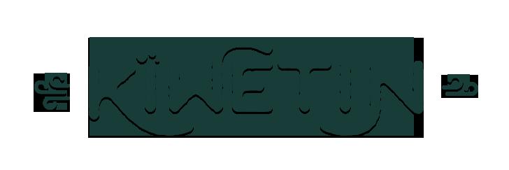 Kiwetin_Web_Logo